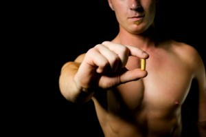 Tips to Choose Best Male Libido Booster Pill